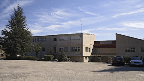 Colegio Santiago Apóstol