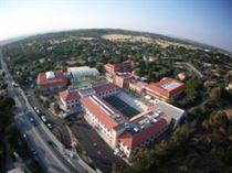 Colegio Veracruz