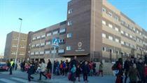 Colegio Virgen de La Soledad