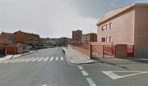Colegio de Educación Infantil y Primaria Buenos Aires