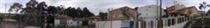 Colexio Rural Agrupado de Culleredo