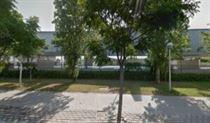 Cooperativa Colegio Elisabeth