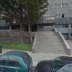 Dirección Provincial Zamora