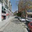 E.I. Soletes (Huelva)