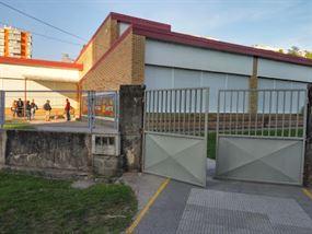 EEI Concepción Crespo Rivas