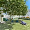 El Campito School, guardería y escuela infantil bilingüe