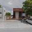 El Recreo de Jerez Centro de Educación Infantil Guardería