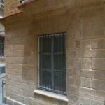 Equipo De Orientación Educativa Especializado De Cádiz