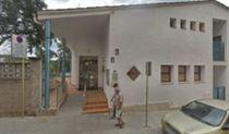 Escola Bressol Ca la Guidò - Ajuntament de Blanes