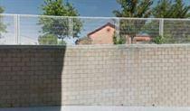 Escola Bressol Els Minairons