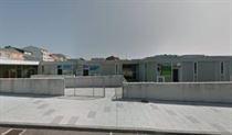 Escola Infantil A Braña (A Galiña Azul)
