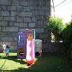 Escola Infantil Panxoliñas