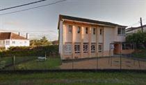 Escola Infantil San Fiz