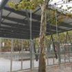 Escola Migdia Girona