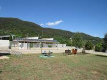 Escola Pública Lluís Castells