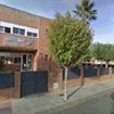 Escola infantil Montessori