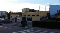 Escuela De Educación Infantil Casa De Niños Garabatos