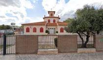 Escuela De Educación Infantil Casa De Niños Griñón