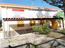 Escuela De Educación Infantil Casa De Niños La Luna