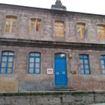 Escuela De Educación Infantil O Grupo