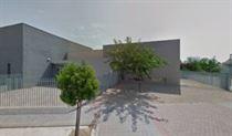 Escuela Eduación Infantil Municipal Las Huertas