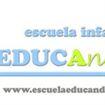 Escuela Educando