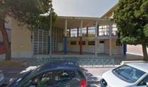 Escuela Infantil 613
