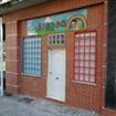 Escuela Infantil Atenea