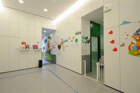 Escuela Infantil Baby School