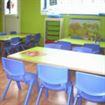Escuela Infantil Bilingüe El Duende Travieso