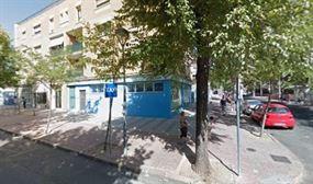 Escuela Infantil Bilingüe Garabatos Santa Rosa