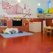 Escuela Infantil Bilingüe La Cigüeña
