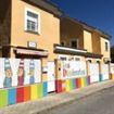 Escuela Infantil Bilingüe Los Diminutos