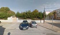 Escuela Infantil Blas Infante
