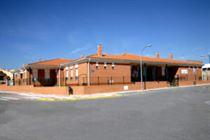 Escuela Infantil Canicas