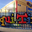 Escuela Infantil Chiquitin Leganes