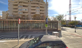 Escuela Infantil Chiquitin Malaga