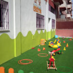 Escuela Infantil Chuitos