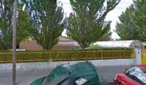 Escuela Infantil Colorin Colorado