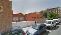 Escuela Infantil De Primer Ciclo Municipal