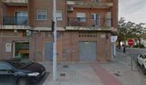Escuela Infantil De Primer Ciclo Municipal La Rambleta