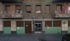 Escuela Infantil Del Consorcio Bilboko Haurreskola Matiko Phe