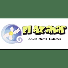 Escuela Infantil El Azahar