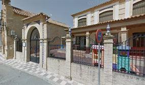 Escuela Infantil El Castillo