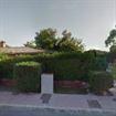 Escuela Infantil El Jardín de Guadalmar