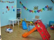 Escuela Infantil-El Paraiso de los Duendes