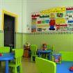 Escuela Infantil El Trebol