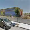 Escuela Infantil Estación de Almería