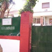 Escuela Infantil Giardinetto, Guardería