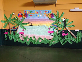 Escuela Infantil Hada Madrina